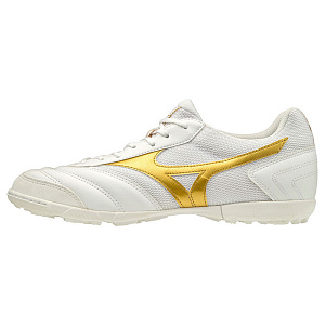 Mizuno Mrl Sala Club Tf