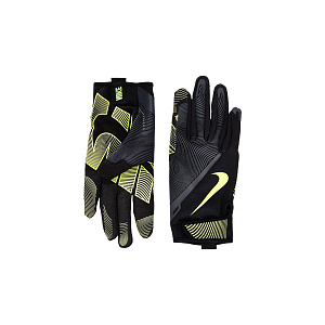 Nike Mens Lunatic Training Gloves