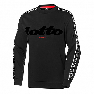 Lotto Athletica Classic II Sweat RN FT