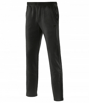 Mizuno Sweat Pant 501