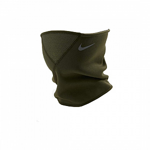 Nike Therma Sphere Adjustable Neck Warmer Legion