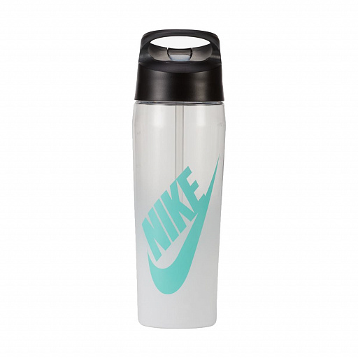 картинка Nike TR Hypercharge Straw B Graphic 24oz от интернет магазина