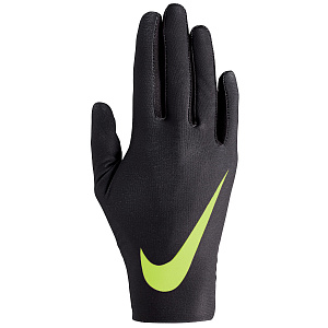 Nike Mens Pro Warm Liner Gloves