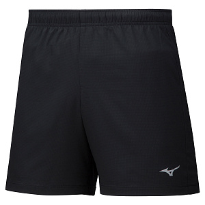 Mizuno Impulse Core 5.5 Short