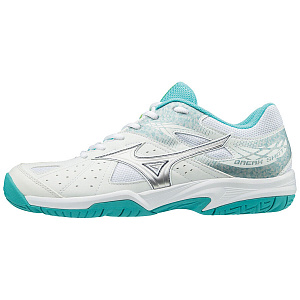 Mizuno Break Shot 2 Ac (W)