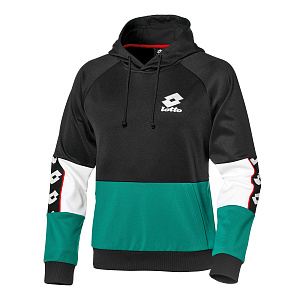 Lotto Athletica Prime II Sweat HD PL