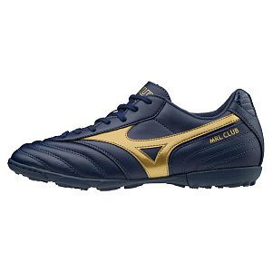 Mizuno MRL Club AS