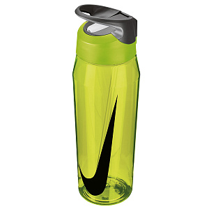 Nike Tr Hypercharge Straw Bottle 32 Oz