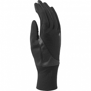 Nike Mens Dri-Fit Tailwind Run Gloves
