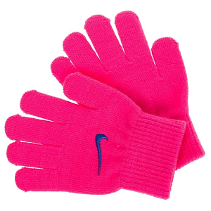 Nike Kids Knitted Gloves