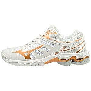 Mizuno Wave Voltage (W)