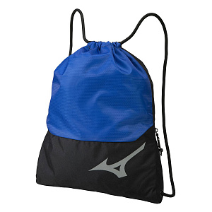 Mizuno Draw Bag