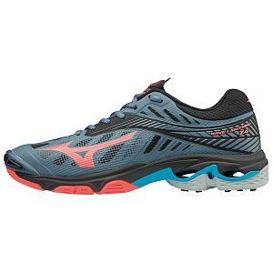 Mizuno Wave Lightning Z4 (W)