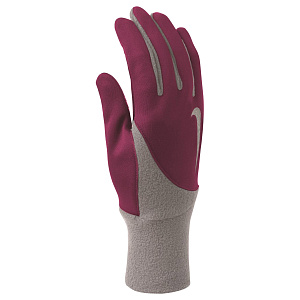 Nike Womens Element Thermal Run Gloves
