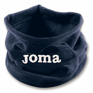 Joma Winter