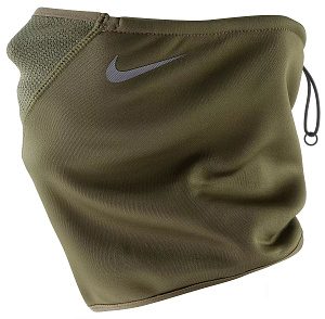 Nike Therma Sphere Adjustable Neck Warmer1