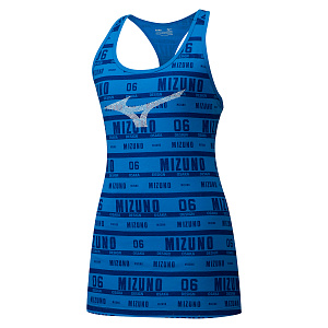 Mizuno Heritage Full graphicTank