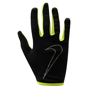 Nike Womens Rally Run Gloves