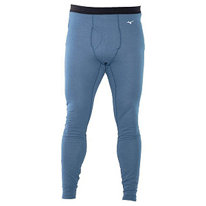 Mizuno Wool Long Tight