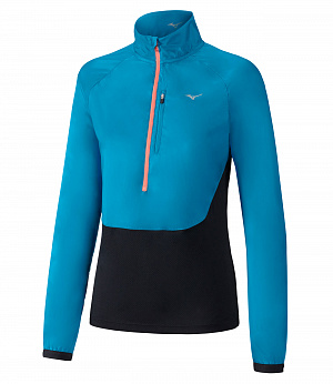 Mizuno Static Bt Hz Windtop (W)