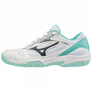 Mizuno Cyclone Speed 2 (W)