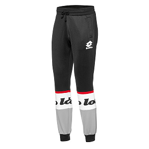 Lotto Athletica Prime II Pant Cuff PL