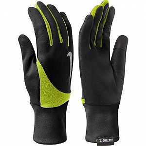 Nike Mens Element Thermal Run Gloves 2.0