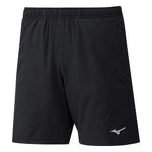Mizuno Impulse Core 7.0 Short