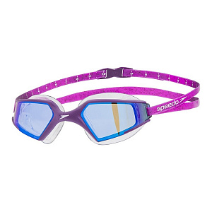 Speedo Aquapulse Max 2 Mirror